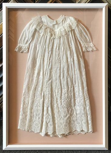 ampf-christening-gown