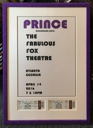 bella-prince-tickets