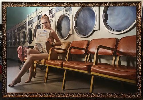 universal-laundromat